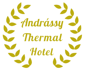 Andrássy Thermal Hotel